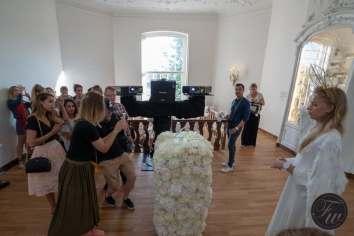 SwatchXRijksmuseum.012