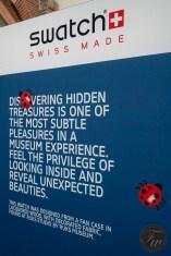 SwatchXRijksmuseum.026