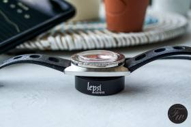 lepsi watch scope