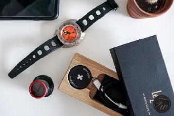 lepsi watch scope