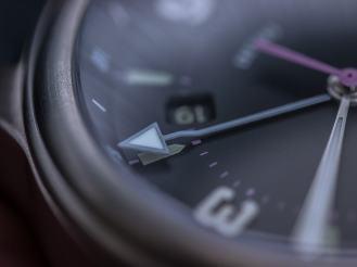 pinion-tt-athracite-titanium-gmt-watch-008