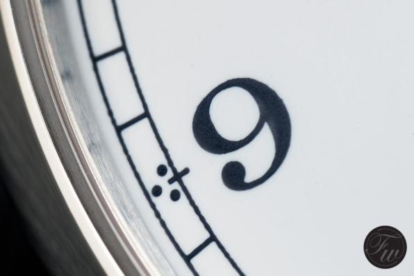 ALS 1815 Tourbillon Enamel.029