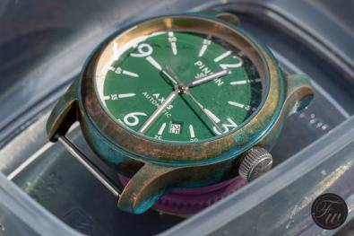 Pinion Patina Project.021