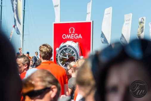 omega-vor-2018-9370