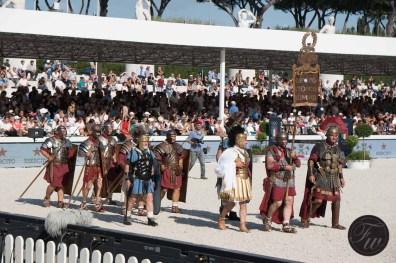 Longines VHP GMT Rome.022