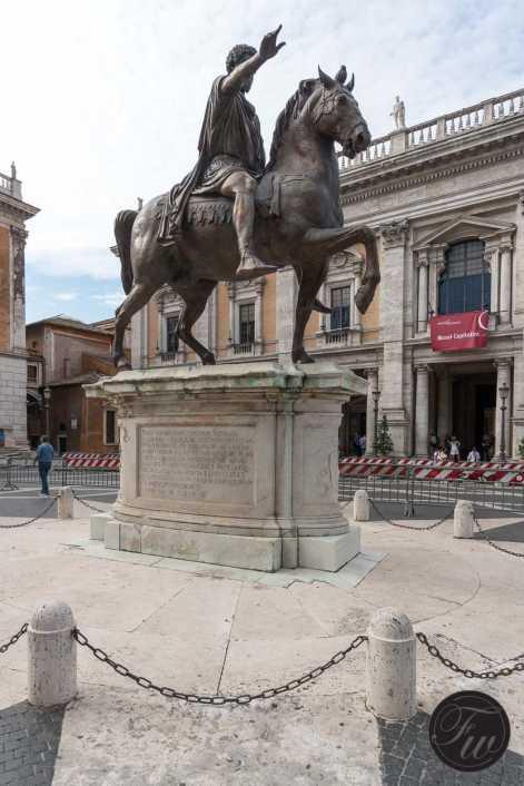 Longines VHP GMT Rome.175