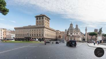 Longines VHP GMT Rome.185