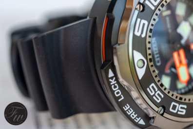 citizen-professional-divers-1000m-9066