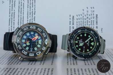 citizen-professional-divers-1000m-9092