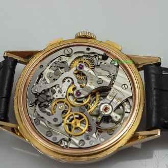 cortebert-sport-chronograph--3