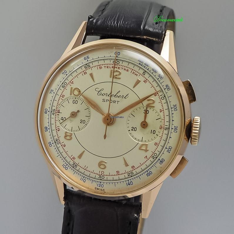 cortebert-sport-chronograph--6