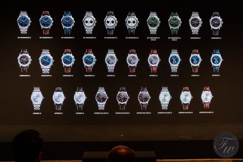 Breitling Summit London.044