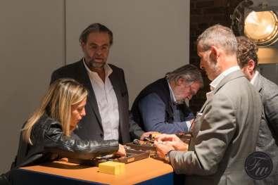 Breitling Summit London.056