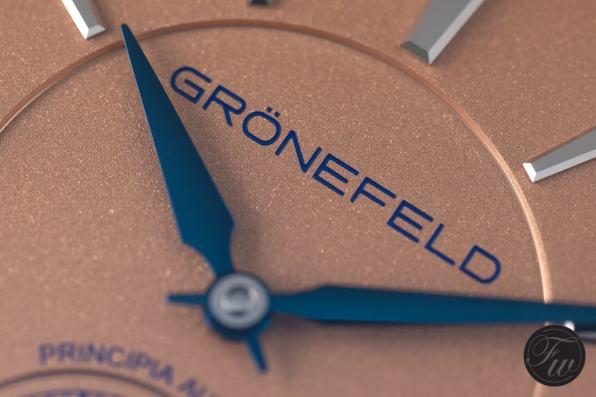 Grönefeld 1941 Principia.065
