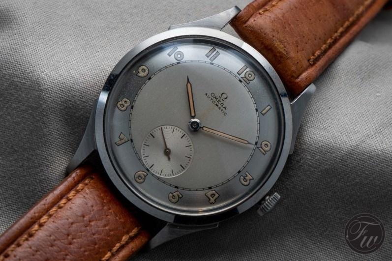 180929 Vienna GTG.081