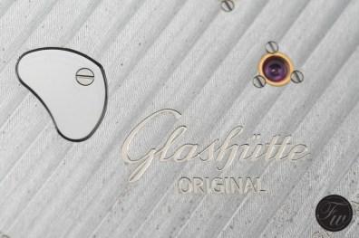 Glashutte Original PanoInverse.007