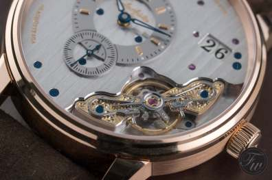 Glashutte Original PanoMaticInverse.017