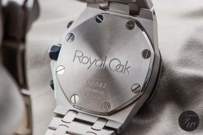 Audemars-Piguet Royal Oak Offshore1612161304