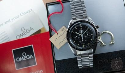 OmegaSpeedmaster145022-76HDR-8