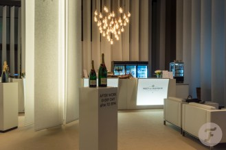 Baselworld 2019 Impression.020