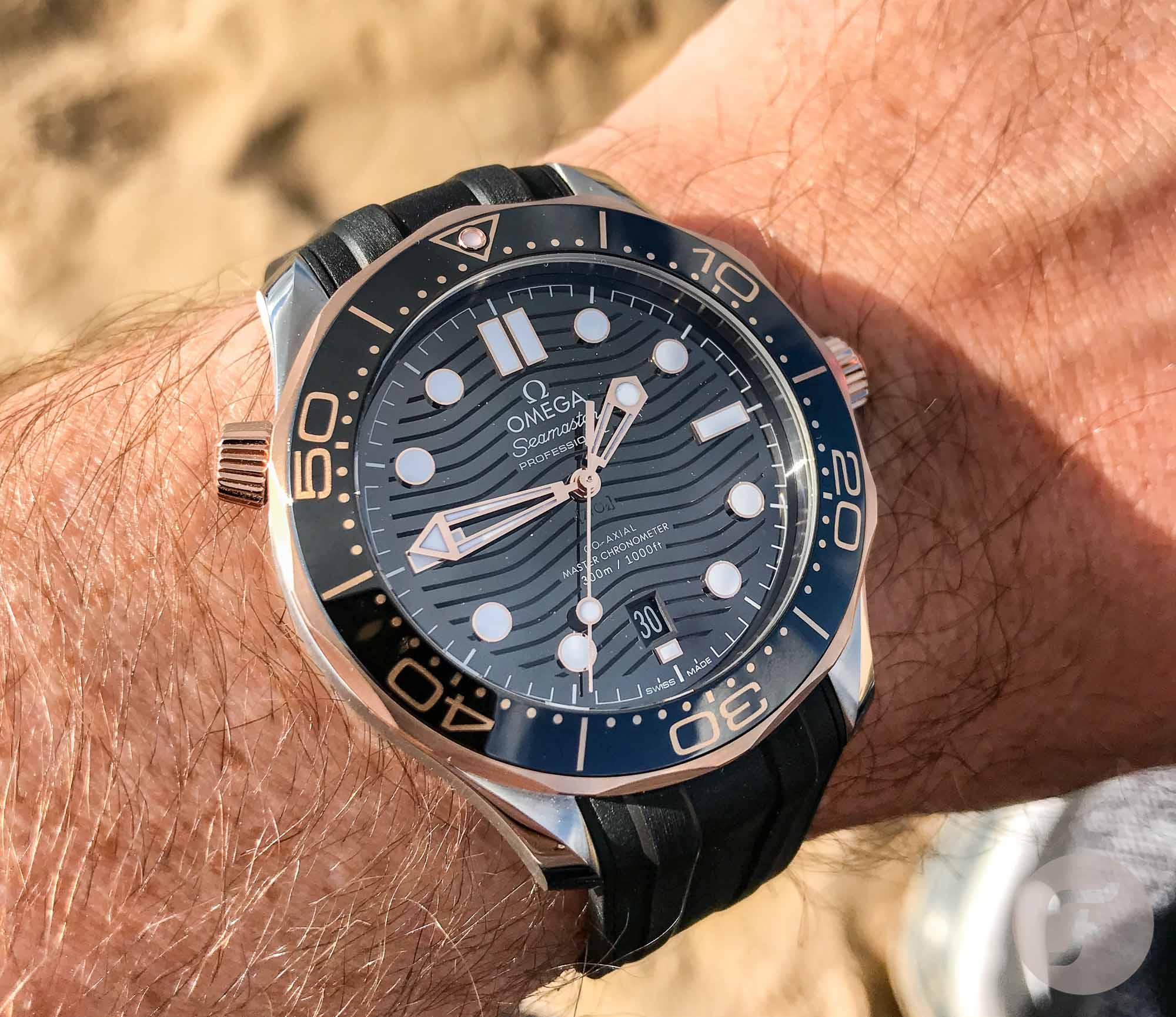 想買隻手錶   LIHKG 討論區