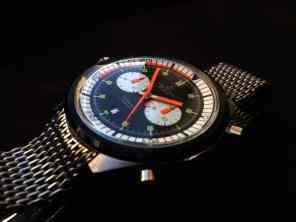 SuperOcean ref.2105 from 1969