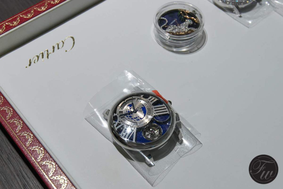 Cartier-075