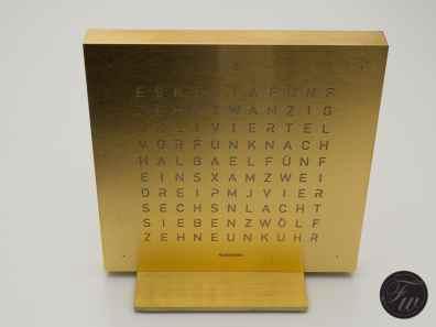ClockTwo-1265