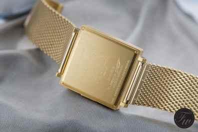 ClockTwo-7164