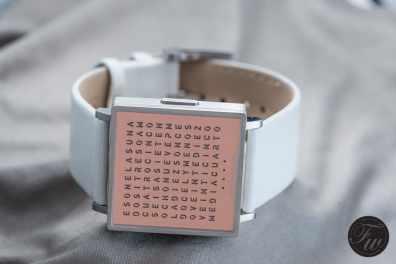 ClockTwo-7166