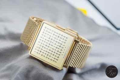ClockTwo-7175