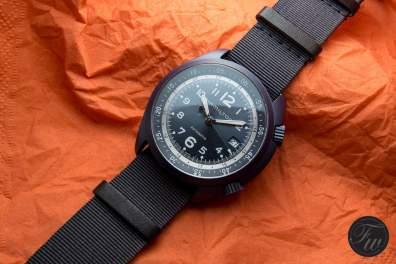 Hamilton-Watch-002