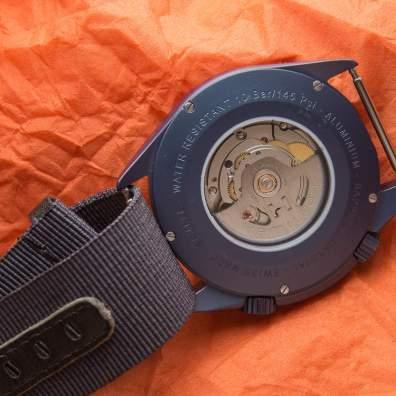 Hamilton-Watch-003