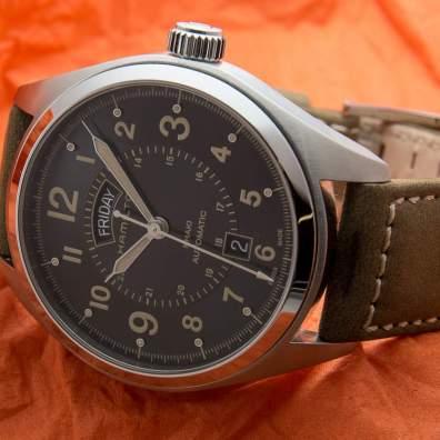 Hamilton-Watch-006