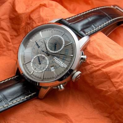 Hamilton-Watch-012