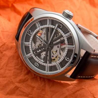 Hamilton-Watch-013