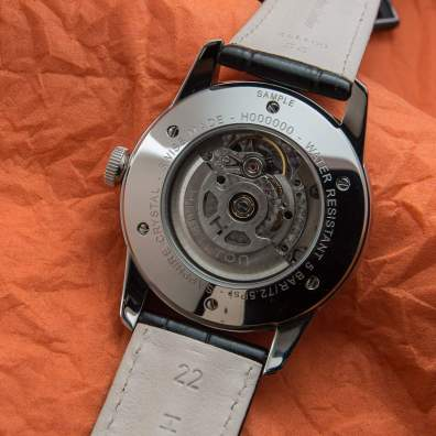 Hamilton-Watch-018