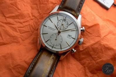Hamilton-Watch-023