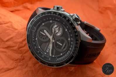 Hamilton-Watch-025