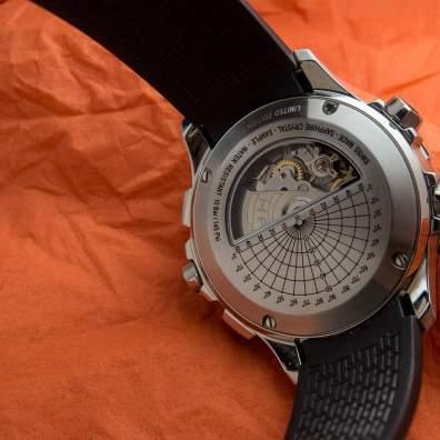 Hamilton-Watch-027