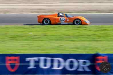 HistoricGrand Prix Zandvoort-008
