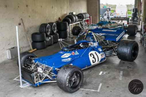 HistoricGrand Prix Zandvoort-030