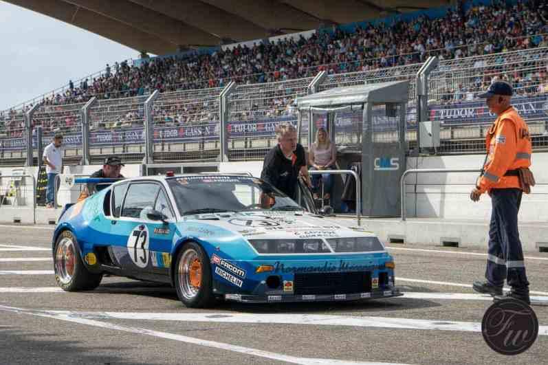 HistoricGrand Prix Zandvoort-044