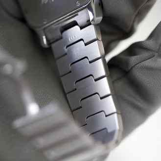 - Bracelet of the Santos Galbée XL -