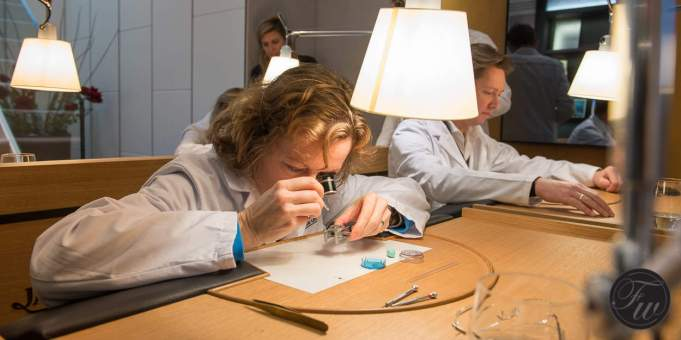 Jaeger-LeCoultre-Watchmaking-008