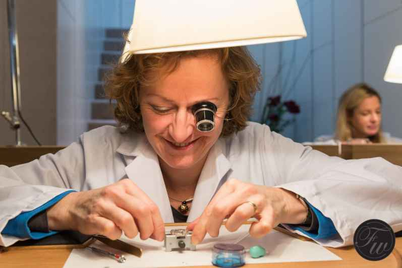 Jaeger-LeCoultre-Watchmaking-011
