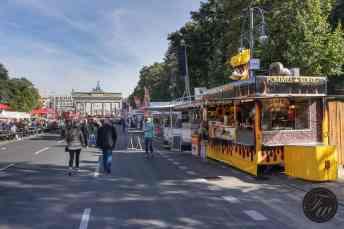 Lange berlin_087