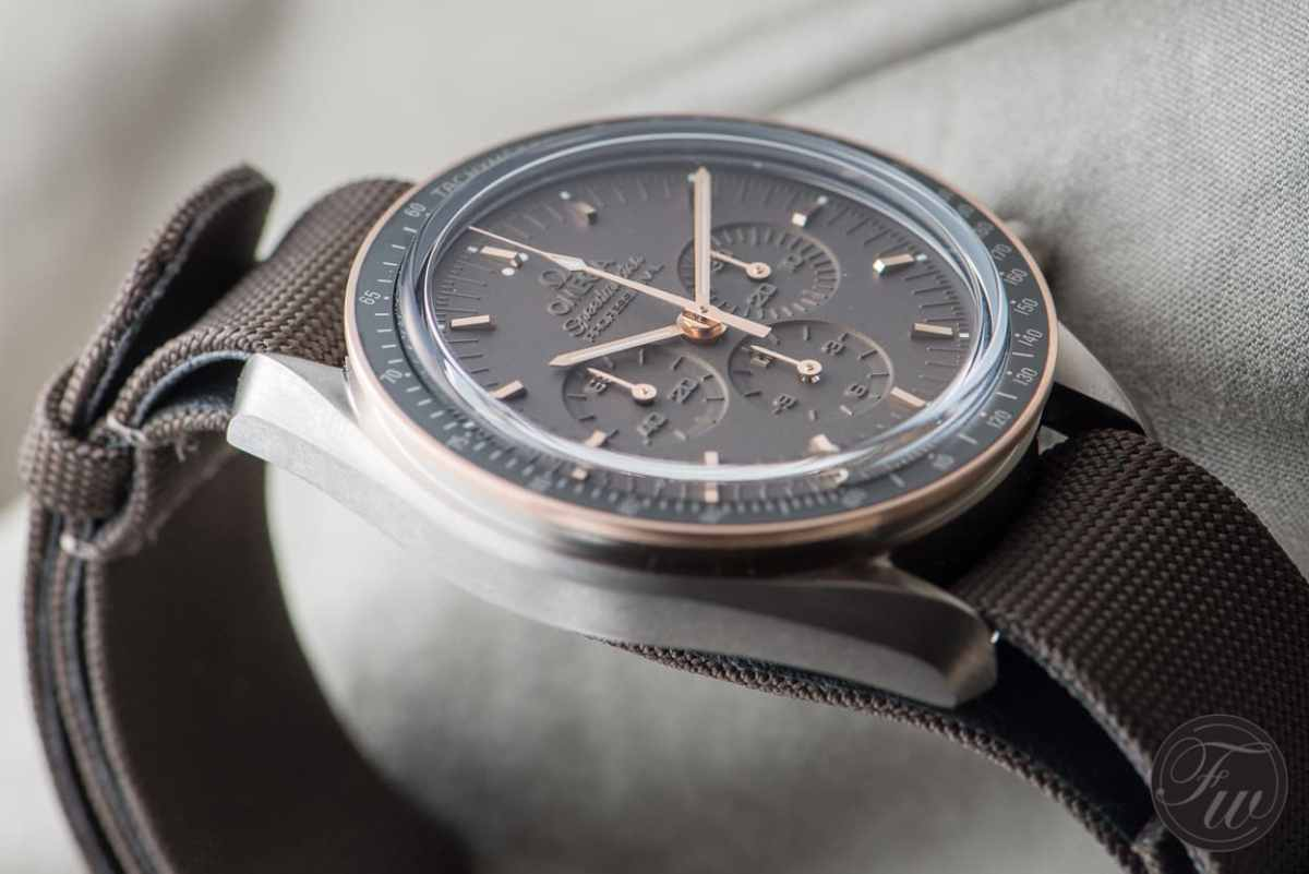 Omega-Speedmaster-Apollo11-08