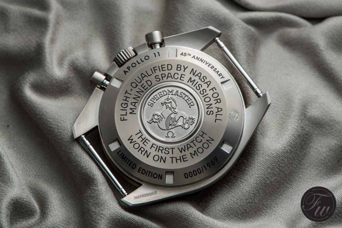 http://cdn.fratellowatches.netdna-cdn.com/wp-content/uploads/Omega-Speedmaster-Apollo11-02.jpg