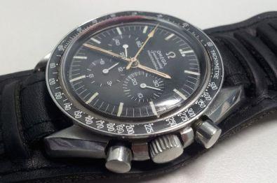 Omega Speedmaster Cal 321 20140312_150241